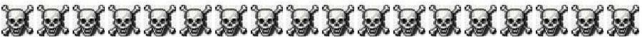 This image has an empty alt attribute; its file name is skull-crossbones-line.jpg